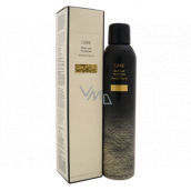Oribe Gold Lust Dry Colorless dry shampoo for all types 202 ml