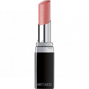 Artdeco Color Lip Shine Lipstick 85 Shiny Diamonds 2.9 g