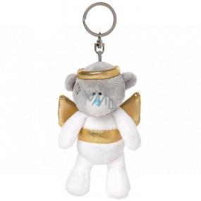 Me To You Plush keychain Angel 12.5 cm
