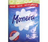 Ria Moneta Normal classic inserts 16 pieces