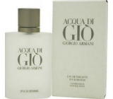 Giorgio Armani Acqua di Gio pour Homme EdT 200 ml eau de toilette Ladies