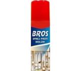 Bros Anti-moth spray 150 ml