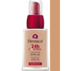 Dermacol 24h Control makeup shade 02K 30 ml