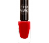 My Gel Nail Polish 04 12 ml