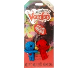 Albi Voodoo Pendant The best friend 8 x 4 cm