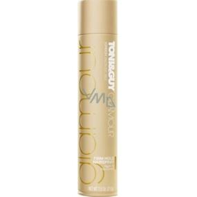 Toni & Guy Glamor hairspray strongly firming 250 ml spray