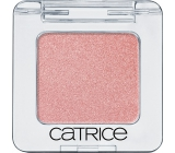 Catrice Absolute Eye Colour Mono oční stíny 1020 Coppercabana 2 g