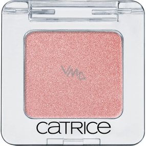 Catrice Absolute Eye Color Mono Eyeshadow 1020 Coppercabana 2 g