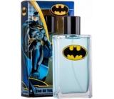 Batman dětská edt 75 ml 7438