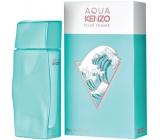 Kenzo Aqua Kenzo Pour Femme Eau De Toilette Spray 100 ml
