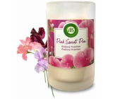 AIRW. Pink Sweet Pea 310g 9180