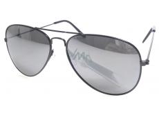 AZ ICONS 1170A Sunglasses