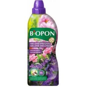 BOPON manure.gel 1l Universal 4406