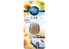 Ambi P.Car Lenor Gold Orchid 2ml 6419