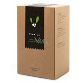 Aromatica Pressure Tea herbal tea supports normal activity of gastrointestinal tract and urinary system ns20 x 1.5 g