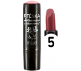 My Balm lipstick with vitamin E, shade 05