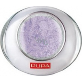 Pupa Luminys Ombretto Cotto Mono Eyeshadow Shade 14 2.2 g