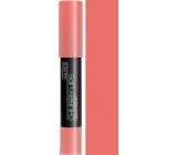 Gabriella Salvete Chubby Lips Lipstick Butter Lipstick 01 Strawberry Shake 2 g