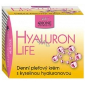 Bione Cosmetics Hyaluron Life with Hyaluronic Acid Day Cream 51 ml