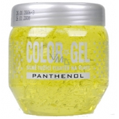 Color Panthenol gel na vlasy 400 ml