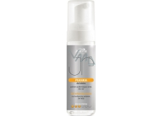 Joanna Professional Beautifying foam for curls strongly firming 150 ml
