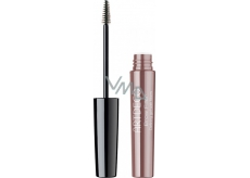 Artdeco Brow Filler eyebrow filler 02 Light Brown 7 ml