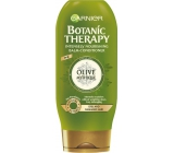 Garnier Botanic Therapy Olive Mythique balm for dry and damaged hair 200 ml
