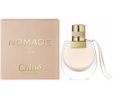 Chloé Nomade perfumed water for women 75 ml