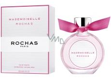 Mademoiselle Rochas edt 90ml