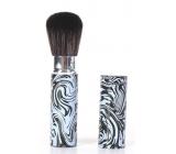 Albi Original Neutral 12.3 cm cosmetic brush