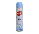 Real Fresh Cool Fresh osvěžovač vzduchu spray 300 ml