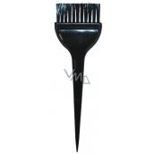 Abella Štětec na barvení vlasů široký HP-12