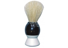 Abella Shaving brush G037A