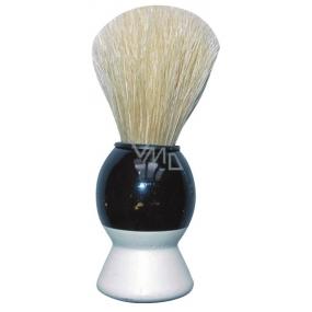Abella Shaving brush G037A