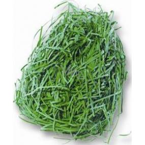 Alvarak Easter decorative grass green 30 g