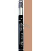 Regina Mono Matic oční stíny 37 světle hnědá 0,8 g