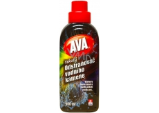 Ava Liquid scale remover 500 ml