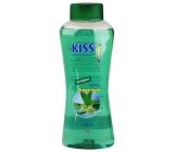 Mika Kiss Classic Nettle Hair Shampoo 1 l