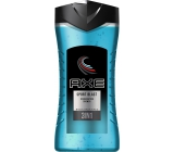 Axe Sport Blast 2v1 sprchový gel pro muže 250 ml