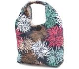 Nekupto HD Bag Shopping 0052