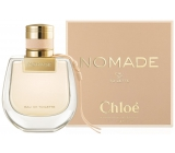 Chloé Nomade Eau de Toilette eau de toilette for women 50 ml