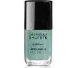 Gabriella Salvete Longlasting Enamel Nail Polish 08 Tiffany 11 ml