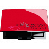 Artdeco Beauty Box Quattro magnetic box with mirror 19 Love The Iconic Red