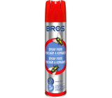 Bros Fly and mosquito spray 400 ml