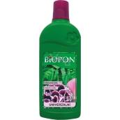 Biopon Univerzální tekuté hnojivo 500 ml