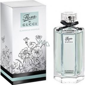Gucci Flora by Gucci Glamorous Magnolia EdT 30 ml eau de toilette Ladies