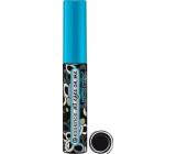 Essence All Eyes On Me waterproof mascara shade black 8 ml