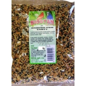 Biostan Exoty Food for exotics 500 g