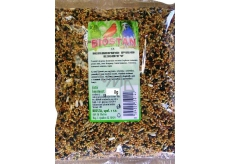Biostan Exoty Exotic 500 g