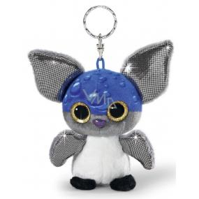 Nici Bubble Bat Pipp keychain 9 cm